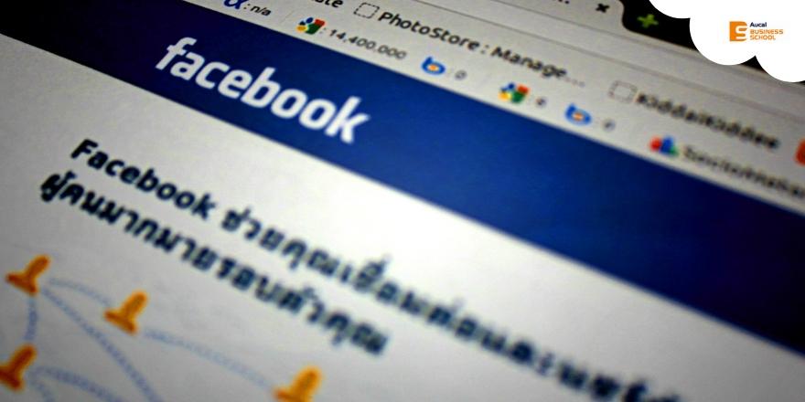 obsesión en las redes sociales