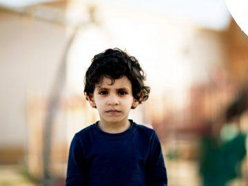 Menores tutelados por el Estado- casos y consecuencias
