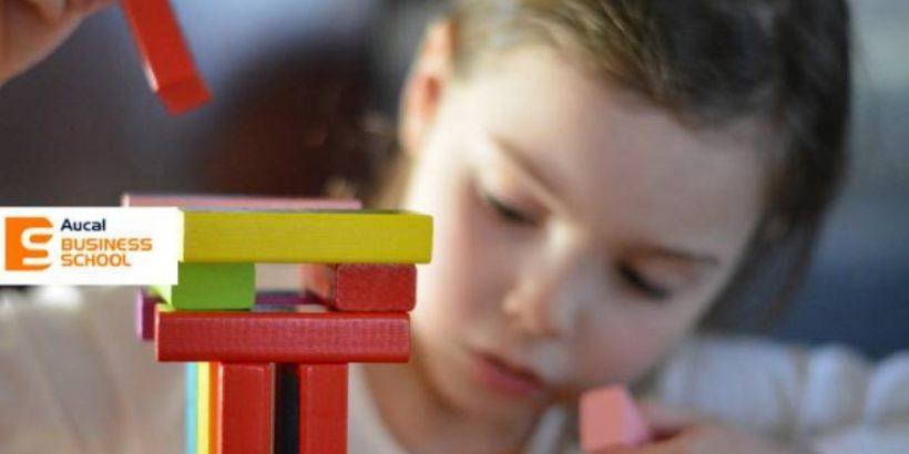 mal uso de la tecnología en niños