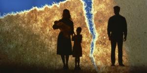 Cuando los jueces toman las decisiones por los padres: una triste realidad