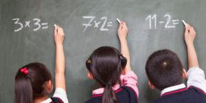 Obsesión por las notas: origen de frustraciones e impedimento para el verdadero aprendizaje