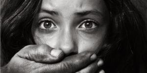 Violencia entre jóvenes