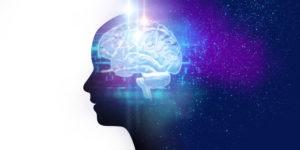 Adolescencia y cerebro