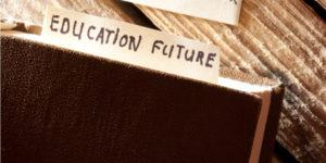La profesión de Educador Social