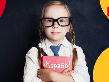 Educación española