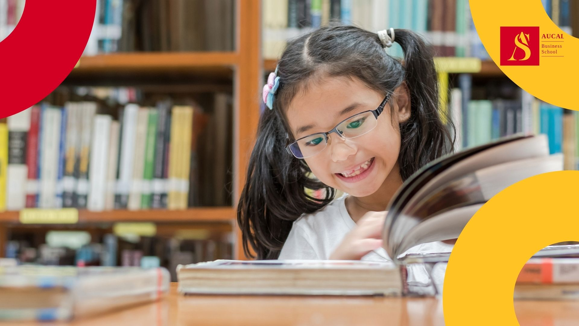 aprendizaje lectoescritura