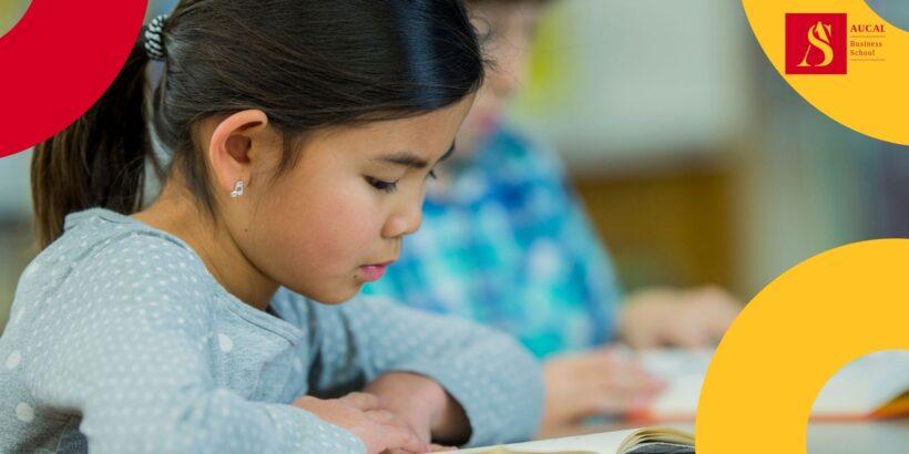 madurez para la lectoescritura