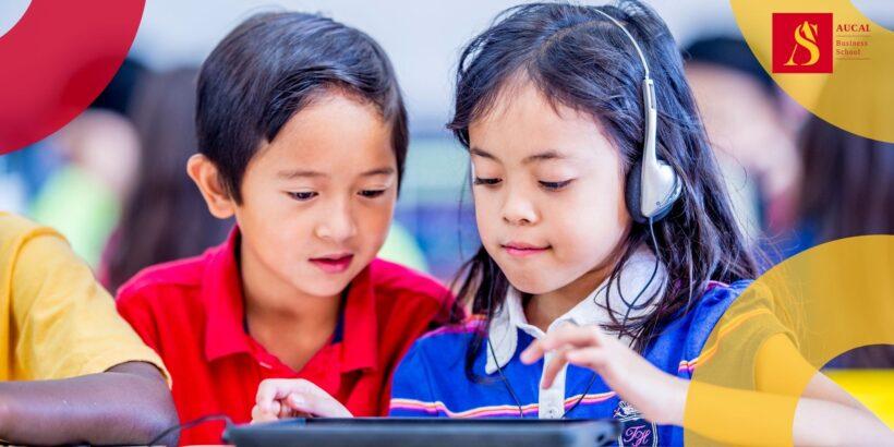 aprendizaje multimedia