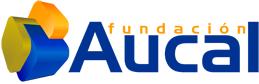 Fundación Aucal
