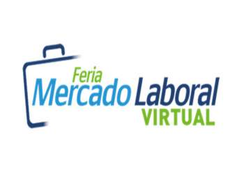 AUCAL participa en la Feria MERCADO LABORAL VIRTUAL