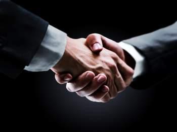 Una nueva salida profesional para los directores de Seguridad   Aucal Business School