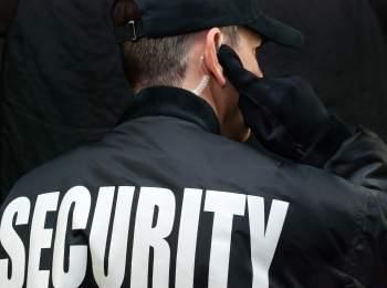 Aucal lanza 5 nuevas formaciones del área de Seguridad | Aucal Business School