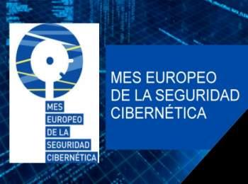 Octubre, Mes Europeo de la Ciberseguridad | Aucal Business School