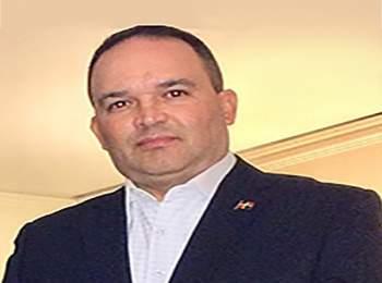 Ambiorix Cepeda: director del Área de Desarrollo Universitario en zona Caribe | Iniseg
