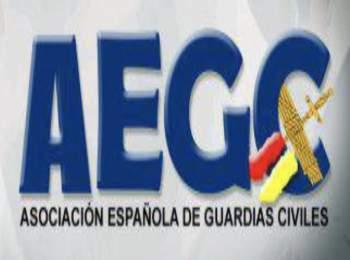 Se renueva importante convenio con la Asociación Española de Guardia Civil | Iniseg