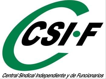 Se firma importante Convenio de colaboración con CSIF | Iniseg