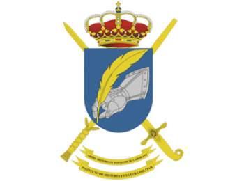 Máster Historia Militar recibe respaldo de Instituto Historia y Cultura Militar | Iniseg