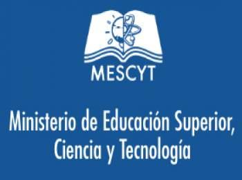 ¡Atención Dominicanos!  MESCYT entrega Becas Internacionales para estudiar en INISEG | Iniseg