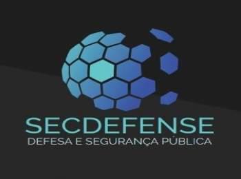INISEG SE PREPARA PARA EL EVENTO SECDEFENSE QUE SE CELEBRARÁ EN BRAZIL   Iniseg